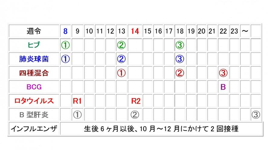 9f9b7676d607c6611d560358082c856b