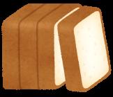 bread_syokupan_4maigiri