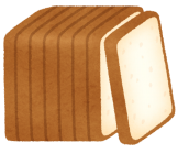 bread_syokupan_8maigiri