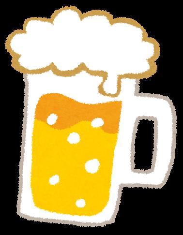 drink_beer1