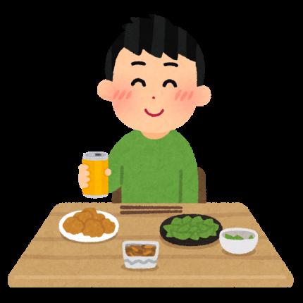 drink_takunomi_man