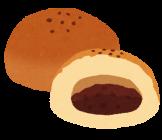 food_anpan
