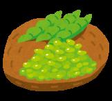 food_edamame