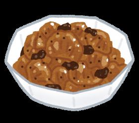 food_fukujinduke