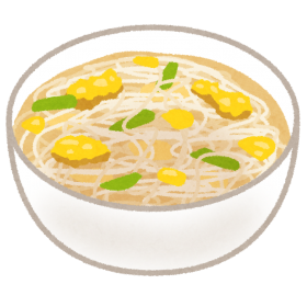 food_harusame_soup