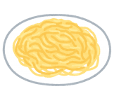 food_spaghetti_su