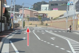 img_access_wakayama_03