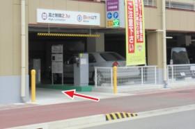 img_access_wakayama_05
