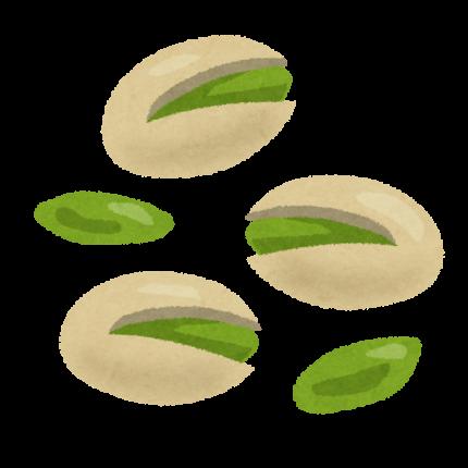nuts_pistachio
