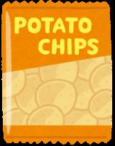 potatochips_fukuro_orange