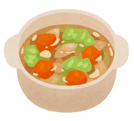 soup_vegetable
